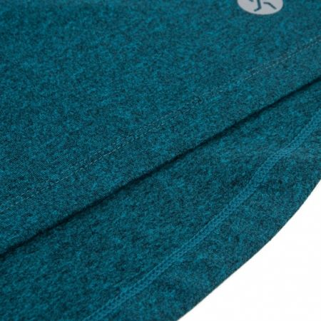 Мъжка блуза с дълъг ръкав - Klimatex DR SVEN - 3