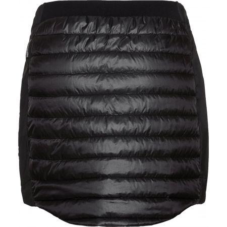 Dámská sukně - Odlo S-THERMIC WARM - 2