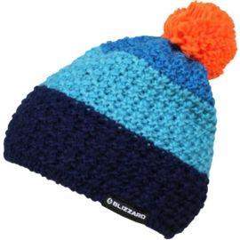 Blizzard TRICOLOR - Hat