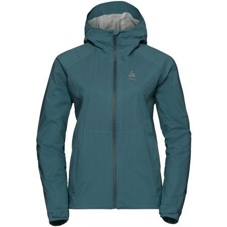 Odlo JACKET HARDSHELL AEGIS - Women's jacket