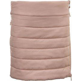 ALPINE PRO ODESSO - Дамска затоплена пола