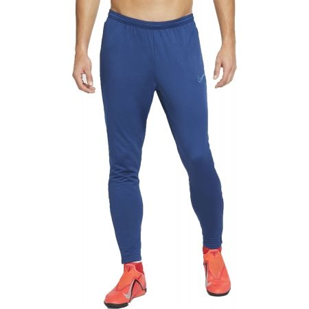 Nike DRY ACDMY PANT KPZ M