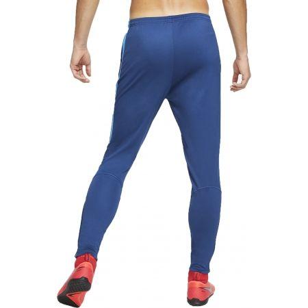 Pánske futbalové nohavice - Nike DRY ACDMY PANT KPZ M - 2