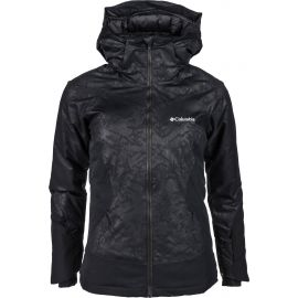 Columbia VELOCA VIXEN JACKET - Women's winter jacket