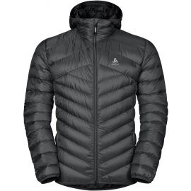 Odlo JACKET INSULATED HOODY COCOON N-THERMIC