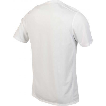 Pánske bežecké tričko - Nike DF BRTHE RUN TOP SS M - 3
