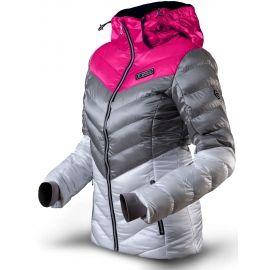 TRIMM SUPRA - Women's ski jacket