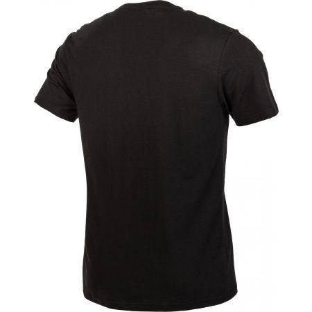 Pánske tričko - Warner Bros BTMN - 3