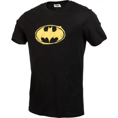 Pánske tričko - Warner Bros BTMN - 2