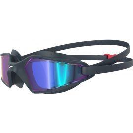 Speedo HYDROPULSE MIRROR - Очила за плуване