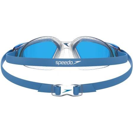 Plavecké okuliare - Speedo HYDROPULSE - 2