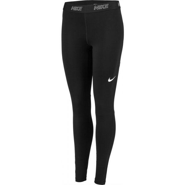 Nike VCTRY BSLYR TGHT W fekete XL - Női legging