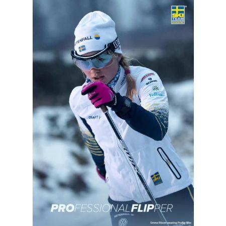 Ochelari de schi/biatlon - Bliz PROFLIP MAX - 5