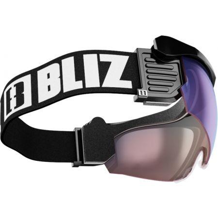 Ochelari de schi/biatlon - Bliz PROFLIP MAX - 4