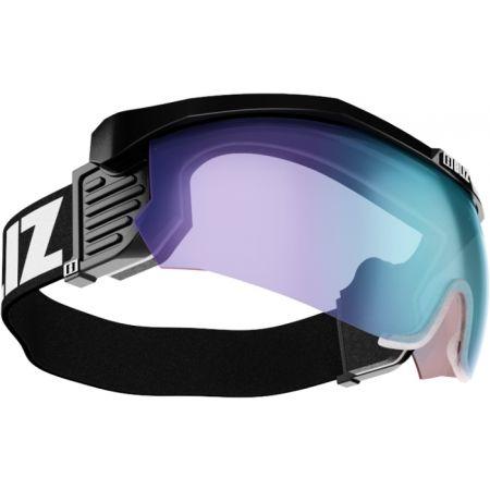 Ochelari de schi/biatlon - Bliz PROFLIP MAX - 3