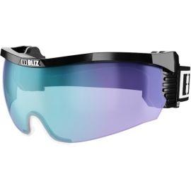 Bliz PROFLIP MAX - Ochelari de schi/biatlon