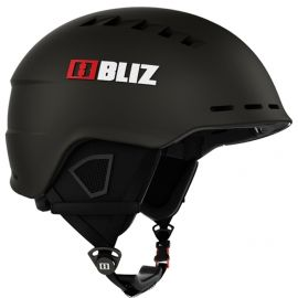 Bliz HEAD COVER MIPS