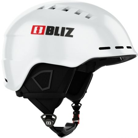 Bliz HEAD COVER MIPS - Ски каска