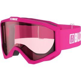 Bliz EDGE JR - Детски очила за ски спускане