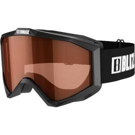 Bliz EDGE JR - Detské lyžiarske okuliare