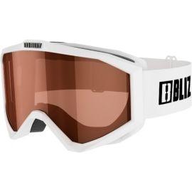 Bliz EDGE JR - Children's downhill ski goggles