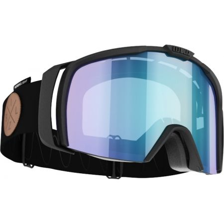 Ochelari de schi - Bliz NOVA NORDIC LIGHT - 3