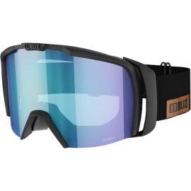 Bliz NOVA NORDIC LIGHT - Ochelari de schi