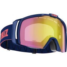 Bliz NOVA - Gogle narciarskie