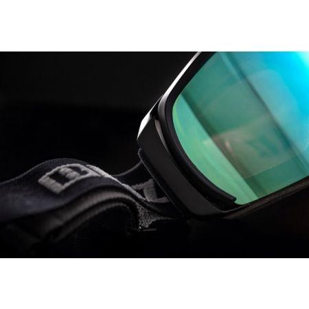 Ochelari de schi - Bliz NOVA ULS PHOTOCHROMIC - 9