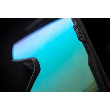 Ochelari de schi - Bliz NOVA ULS PHOTOCHROMIC - 10