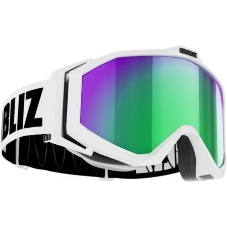 Sjezdové brýle - Bliz EDGE - 3