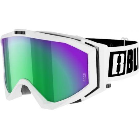 Bliz EDGE - Zjazdové okuliare