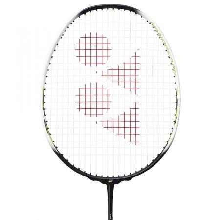Badmintonová raketa - Yonex NanoFlare 170 Light - 2