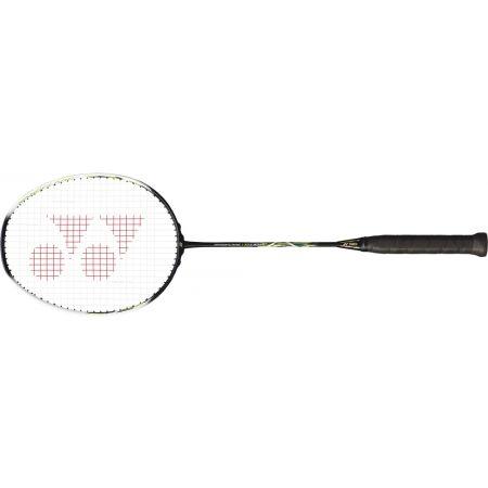 Rachetă de badminton - Yonex NanoFlare 170 Light - 1