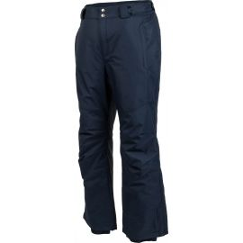 Columbia BUGABOO OMNI-HEAT PANT - Pantaloni de schi bărbați