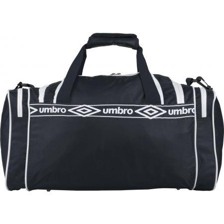 Cestovní taška - Umbro RETRO HOLDALL - 3