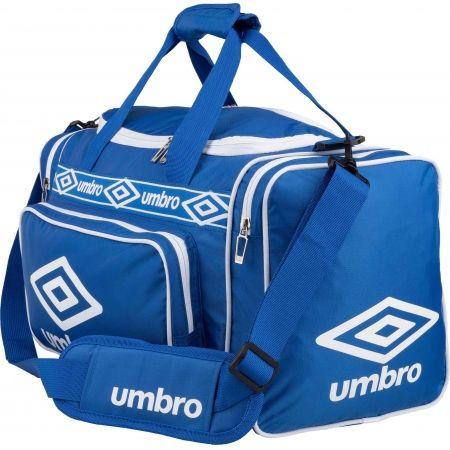 Cestovní taška - Umbro RETRO HOLDALL - 2