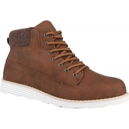 Willard CLINT - Men's winter shoes