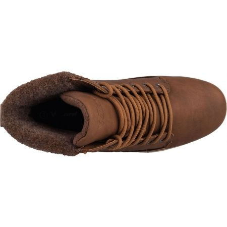 Pánska zimná obuv - Willard CLINT - 5
