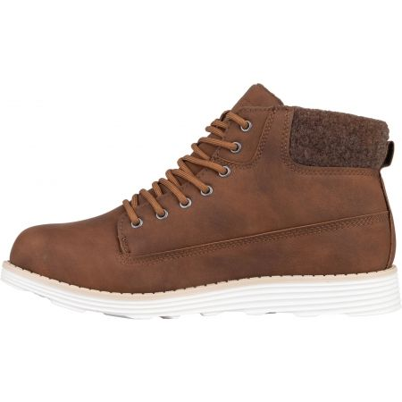 Pánská zimní obuv - Willard CLINT - 4