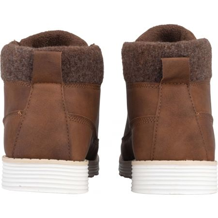 Pánská zimní obuv - Willard CLINT - 7