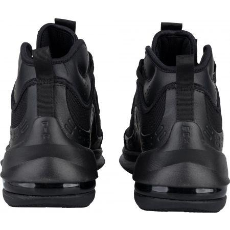 Pánská volnočasová obuv - Nike AIR MAX AXIS MID - 7