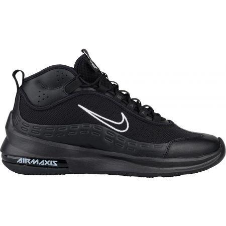Pánská volnočasová obuv - Nike AIR MAX AXIS MID - 3