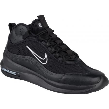 Nike AIR MAX AXIS MID - Men's leisure shoes