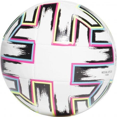 Футболна топка - adidas UNIFORIA TRN - 2