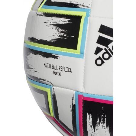 Футболна топка - adidas UNIFORIA TRN - 3