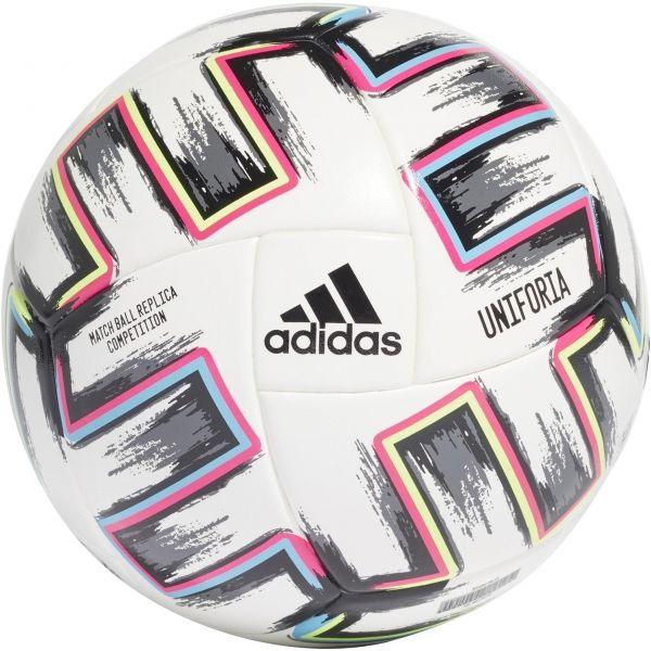 adidas UNIFORIA COMPETITION - Piłka do piłki nożnej