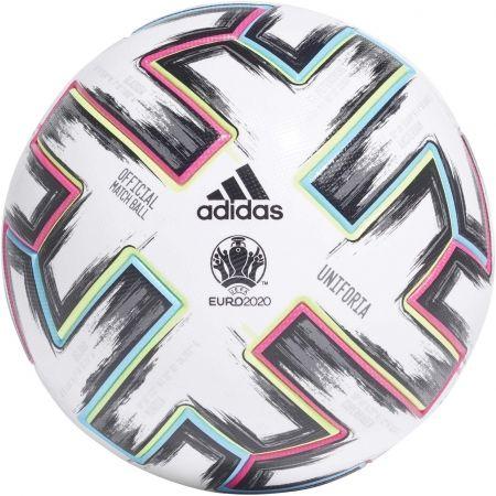 adidas UNIFORIA PRO - Minge de fotbal
