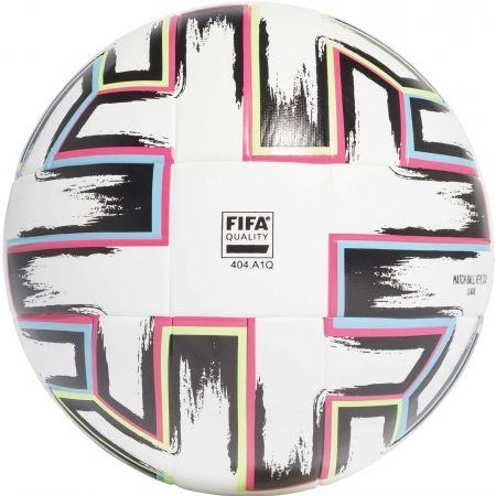 Minge de fotbal - adidas UNIFORIA LEAGUE - 2