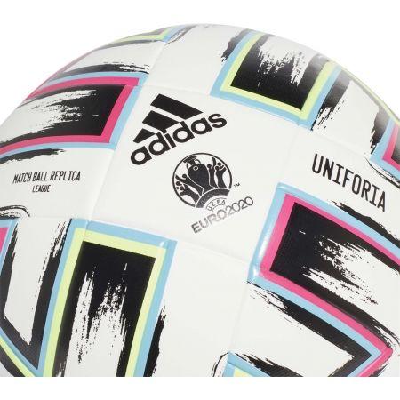 Minge de fotbal - adidas UNIFORIA LEAGUE - 3